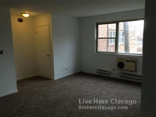 2 Bedrooms, Skokie Rental in Chicago, IL for $1,350 - Photo 2
