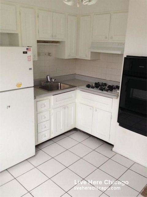 2 Bedrooms, Skokie Rental in Chicago, IL for $1,350 - Photo 1
