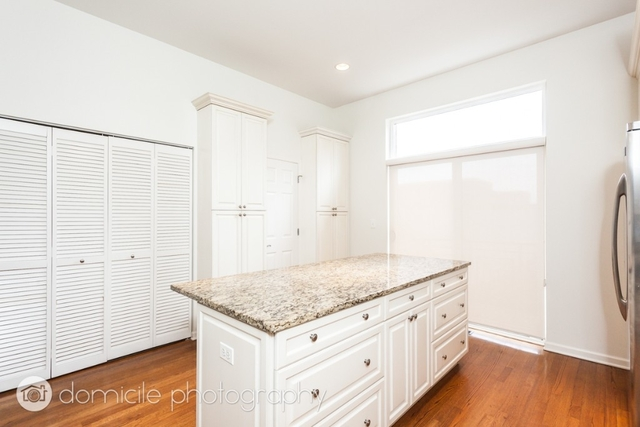2 Bedrooms, University Village - Little Italy Rental in Chicago, IL for $2,850 - Photo 1