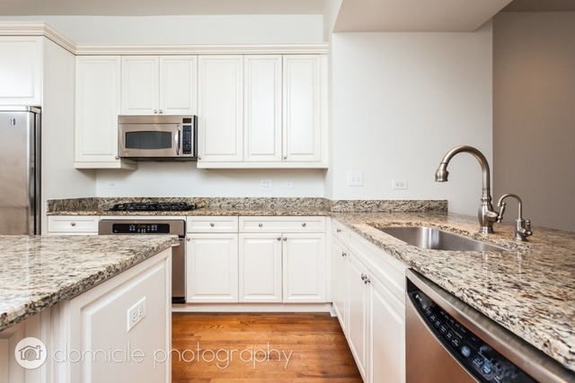 2 Bedrooms, University Village - Little Italy Rental in Chicago, IL for $2,850 - Photo 2