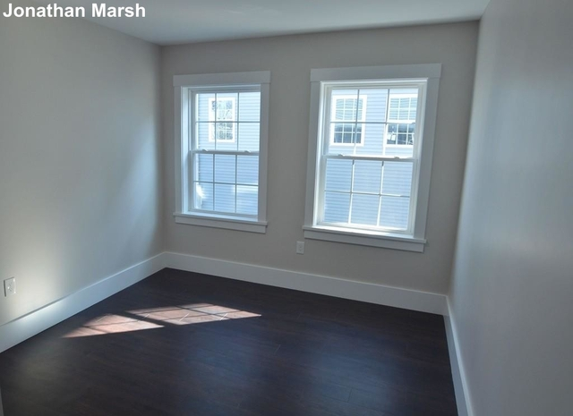 4 Bedrooms, Dudley - Brunswick King Rental in Boston, MA for $2,900 - Photo 2