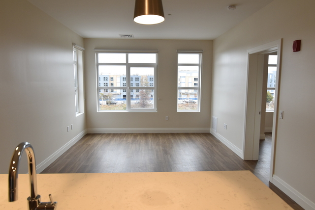1 Bedroom, Newtonville Rental in Boston, MA for $2,885 - Photo 2