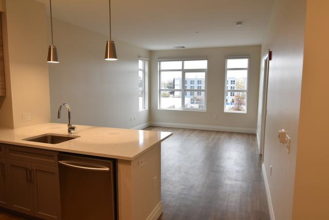 1 Bedroom, Newtonville Rental in Boston, MA for $2,885 - Photo 1