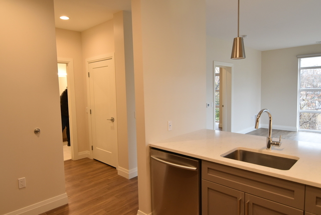1 Bedroom, Newtonville Rental in Boston, MA for $2,830 - Photo 1
