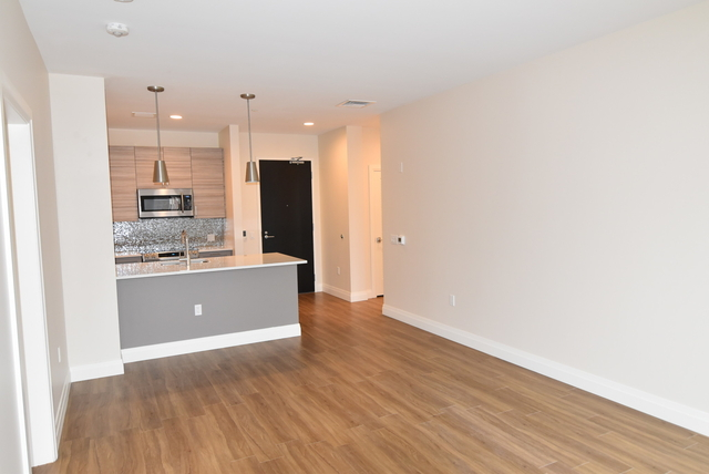 2 Bedrooms, Newtonville Rental in Boston, MA for $3,625 - Photo 1