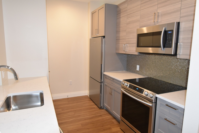 2 Bedrooms, Newtonville Rental in Boston, MA for $3,625 - Photo 2