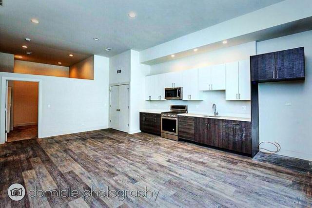 1 Bedroom, Cabrini-Green Rental in Chicago, IL for $1,950 - Photo 2