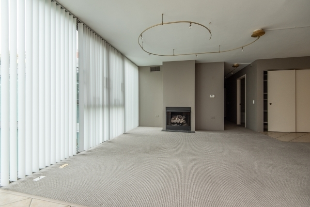 2 Bedrooms, The Gap Rental in Chicago, IL for $2,150 - Photo 2