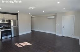 4 Bedrooms, Dudley - Brunswick King Rental in Boston, MA for $2,800 - Photo 2