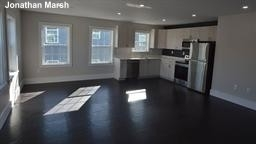 4 Bedrooms, Dudley - Brunswick King Rental in Boston, MA for $2,800 - Photo 1