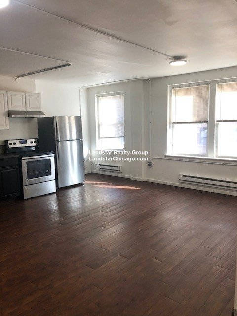 1 Bedroom, South Shore Rental in Chicago, IL for $850 - Photo 2