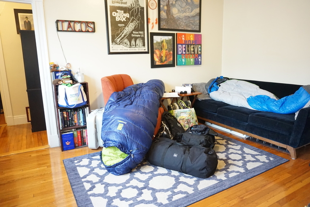 1 Bedroom, Commonwealth Rental in Boston, MA for $1,850 - Photo 2