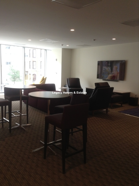 3 Bedrooms, Prudential - St. Botolph Rental in Boston, MA for $9,710 - Photo 1