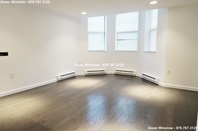 1 Bedroom, West Fens Rental in Boston, MA for $2,200 - Photo 1