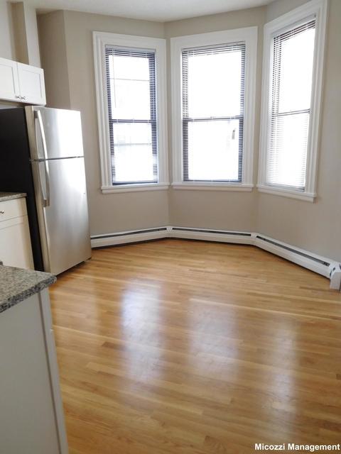 4 Bedrooms, Allston Rental in Boston, MA for $3,895 - Photo 2