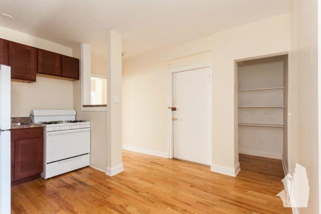 Studio, Gold Coast Rental in Chicago, IL for $1,370 - Photo 2