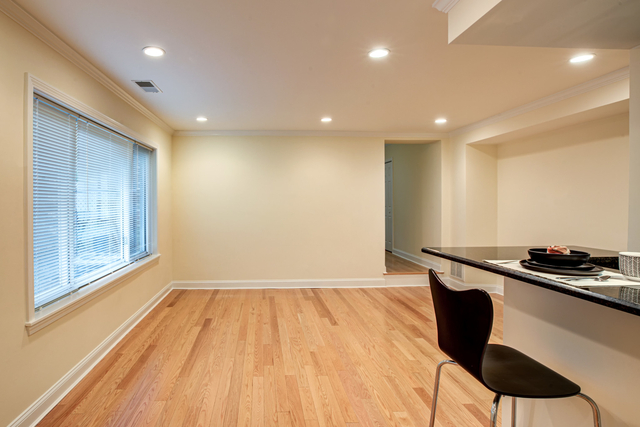 2 Bedrooms, South Brookline Rental in Boston, MA for $4,495 - Photo 1
