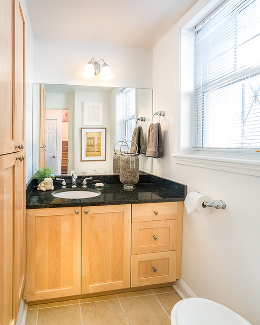 2 Bedrooms, South Brookline Rental in Boston, MA for $4,495 - Photo 2