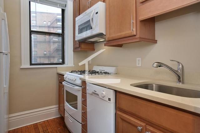 1 Bedroom, Fenway Rental in Boston, MA for $3,000 - Photo 1