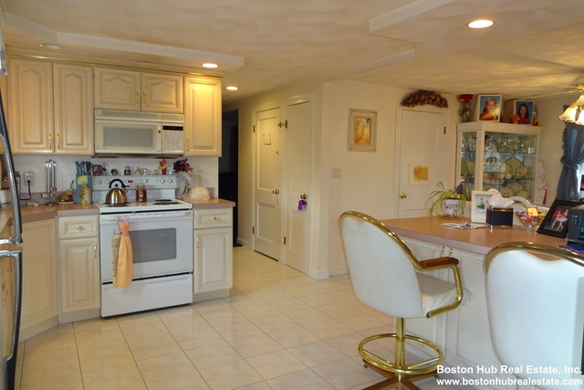 3 Bedrooms, Maplewood Highlands Rental in Boston, MA for $3,000 - Photo 2