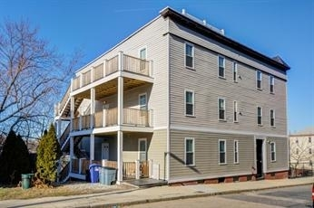 2 Bedrooms, Highland Park Rental in Boston, MA for $2,000 - Photo 1