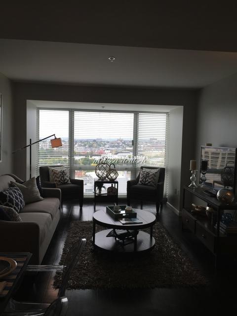 Studio, Seaport District Rental in Boston, MA for $2,460 - Photo 1