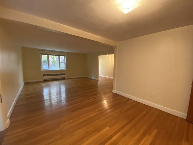 2 Bedrooms, Thompsonville Rental in Boston, MA for $2,050 - Photo 1