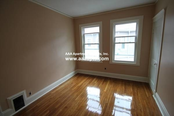 3 Bedrooms, Linden Rental in Boston, MA for $2,400 - Photo 2