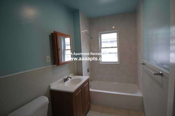 3 Bedrooms, Linden Rental in Boston, MA for $2,400 - Photo 1