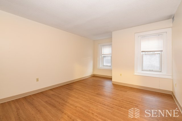 2 Bedrooms, Harvard Square Rental in Boston, MA for $3,100 - Photo 2