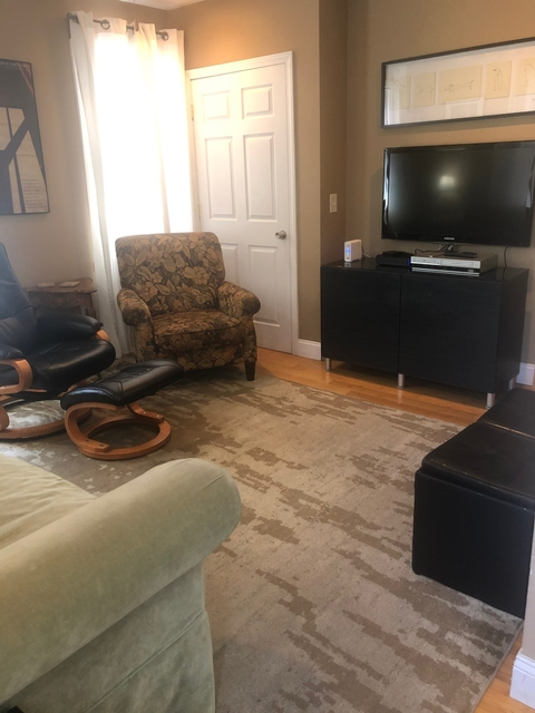 3 Bedrooms, Area IV Rental in Boston, MA for $5,500 - Photo 1