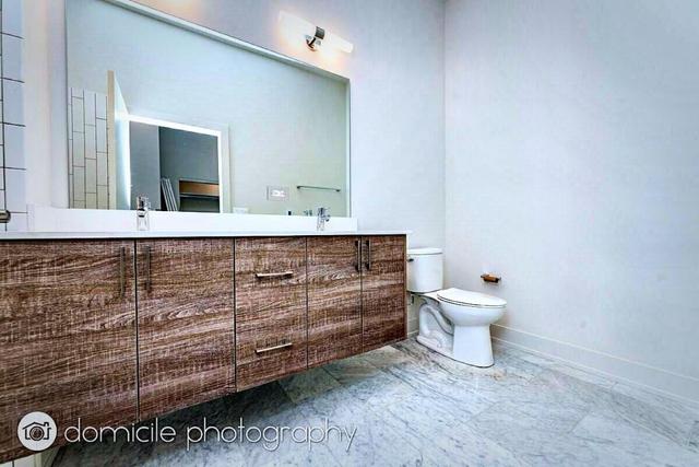 Studio, Cabrini-Green Rental in Chicago, IL for $1,862 - Photo 2