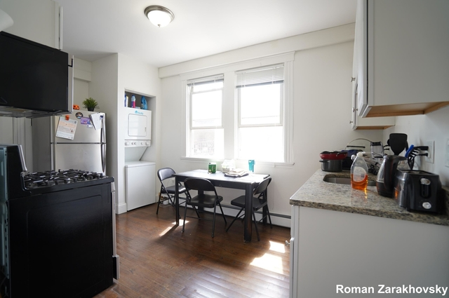 3 Bedrooms, Area IV Rental in Boston, MA for $3,295 - Photo 2