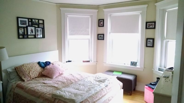 2 Bedrooms, West Cambridge Rental in Boston, MA for $2,600 - Photo 2