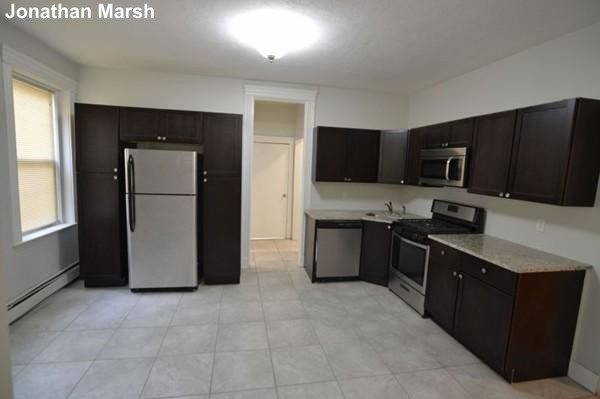 4 Bedrooms, Washington Park Rental in Boston, MA for $2,400 - Photo 1