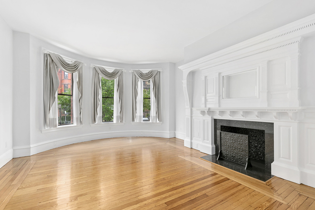 1 Bedroom, Back Bay West Rental in Boston, MA for $3,250 - Photo 2