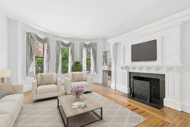1 Bedroom, Back Bay West Rental in Boston, MA for $3,250 - Photo 1