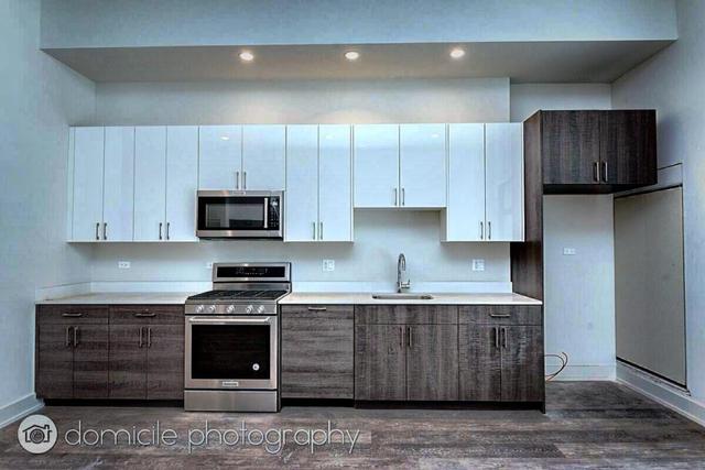 1 Bedroom, Cabrini-Green Rental in Chicago, IL for $1,950 - Photo 1