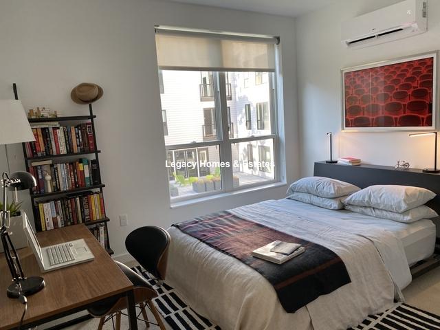 Studio, Egleston Square Rental in Boston, MA for $1,979 - Photo 1