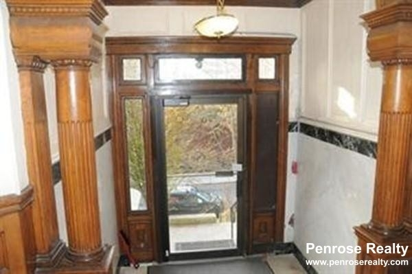 2 Bedrooms, Washington Square Rental in Boston, MA for $2,300 - Photo 2