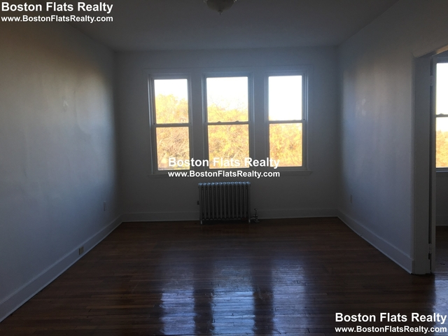 3 Bedrooms, Dudley - Brunswick King Rental in Boston, MA for $2,100 - Photo 1