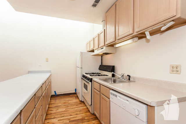 3 Bedrooms, Wrightwood Rental in Chicago, IL for $2,995 - Photo 1