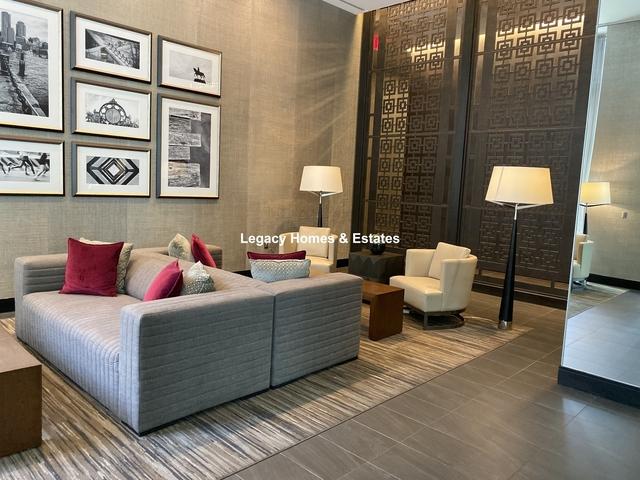 Studio, Seaport District Rental in Boston, MA for $3,118 - Photo 2