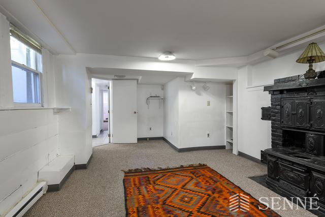 1 Bedroom, Neighborhood Nine Rental in Boston, MA for $2,200 - Photo 2