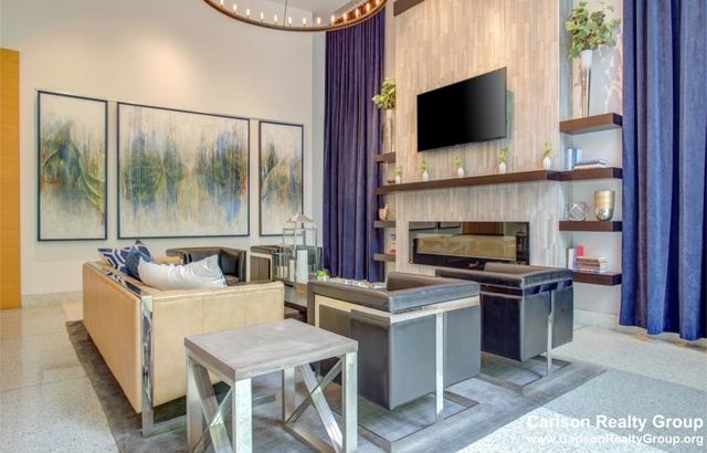 Studio, Gold Coast Rental in Chicago, IL for $1,699 - Photo 2