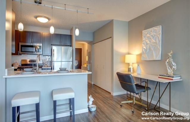 Studio, Gold Coast Rental in Chicago, IL for $1,699 - Photo 1