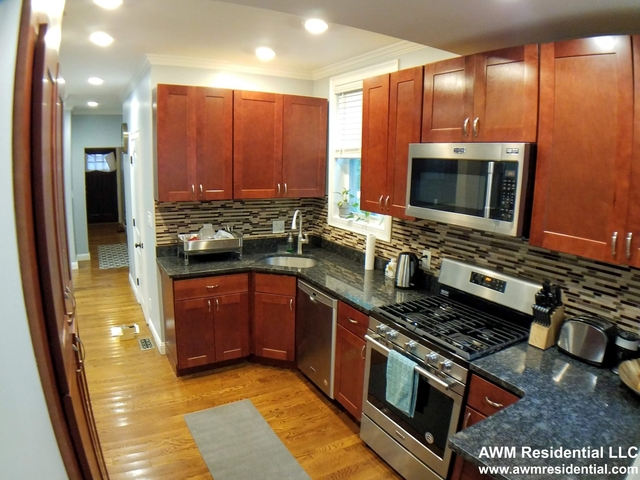 2 Bedrooms, Dudley - Brunswick King Rental in Boston, MA for $2,250 - Photo 1