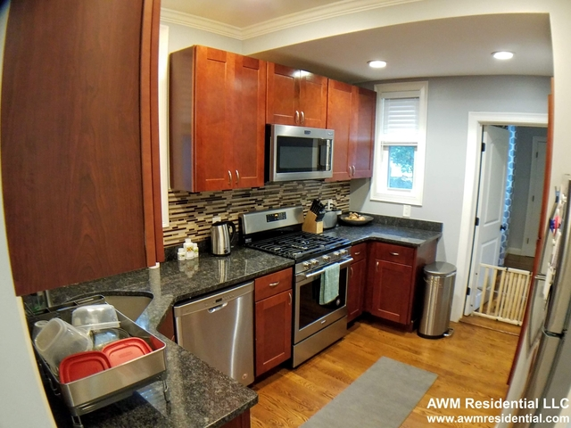 2 Bedrooms, Dudley - Brunswick King Rental in Boston, MA for $2,250 - Photo 2