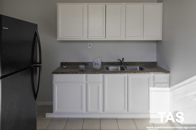 2 Bedrooms, Woodlawn Rental in Chicago, IL for $1,299 - Photo 1