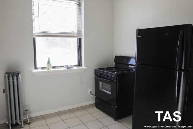 2 Bedrooms, Woodlawn Rental in Chicago, IL for $1,200 - Photo 2
